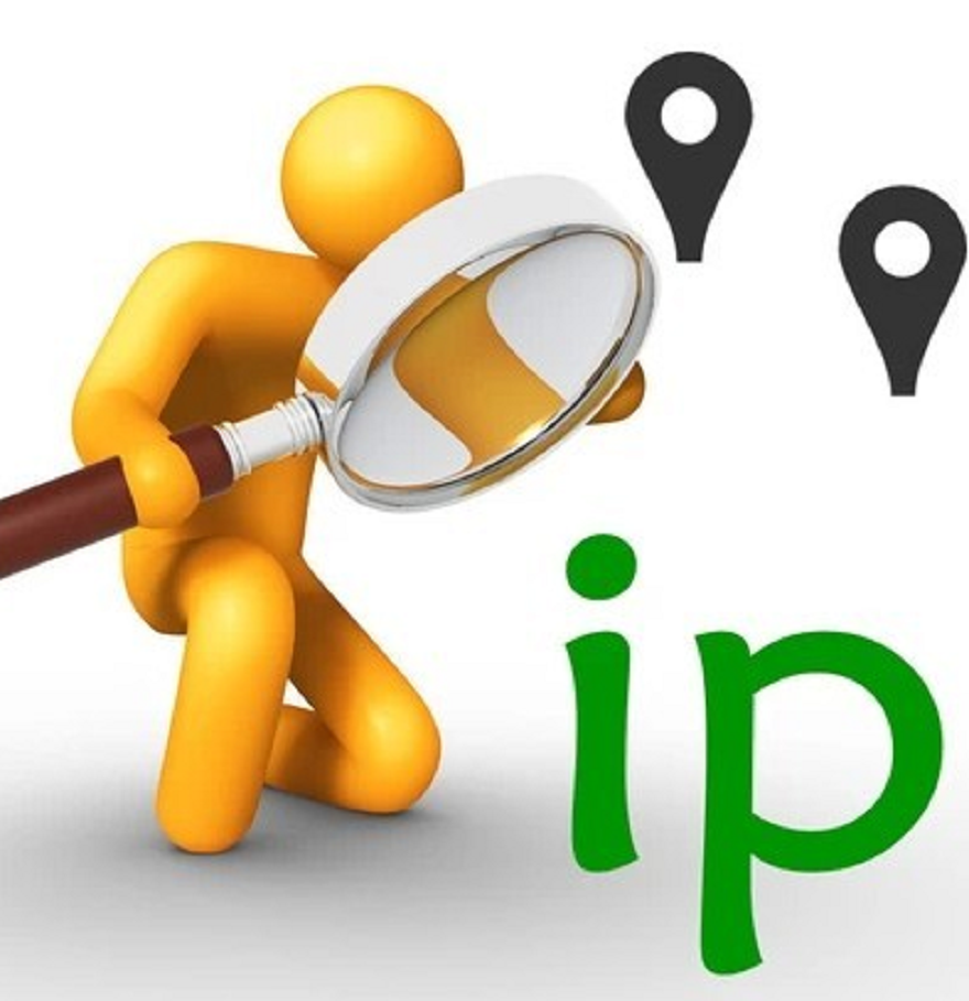 各行业需要改IP工具作用使用范围!