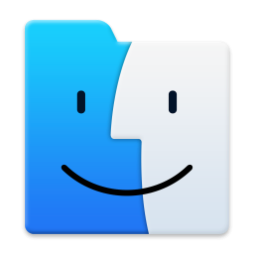 TotalFinder for Mac(Finder增强工具)