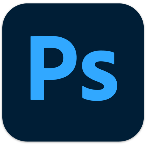 Adobe Photoshop 2020 for Mac(PS 2020)