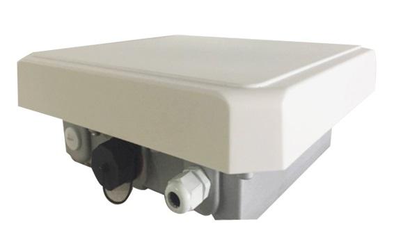 RFID一体机,超高频RFID读写器,RFID