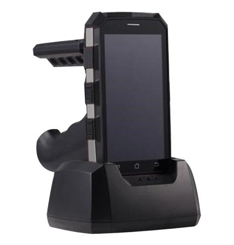 W9900A-X 超高频RFID手持机