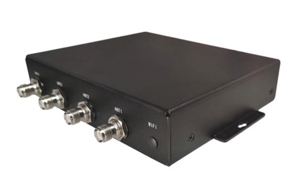 超高频RFID读写器,RFID固定式读写器,工业RFID读写器
